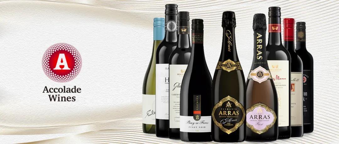 誉加葡萄酒集团连获葡萄酒权威专家、机构推荐