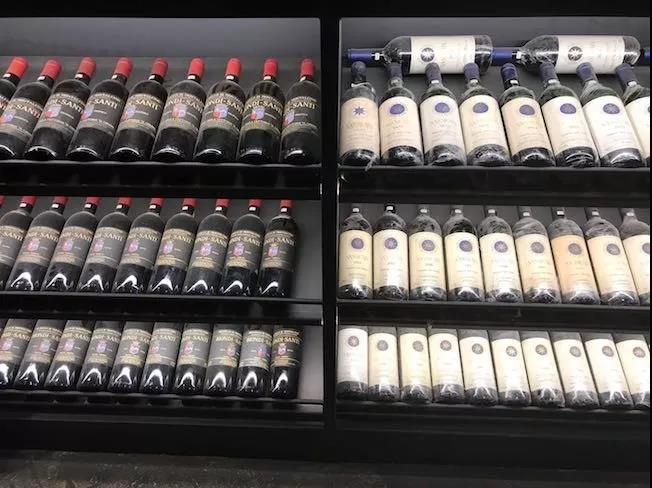 6%收藏家选择精品葡萄酒投资,意酒份额逐年提升