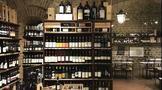 今年前8月意酒在美国市场份额逼近35%