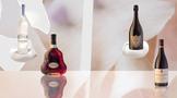 LVMH葡萄酒与烈酒部门第三季度回升明显