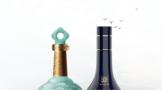 四特酒旗下两个明星产品分别拿下两项重磅大奖