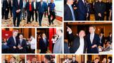 经典五粮液·新品发布活动在广州举办