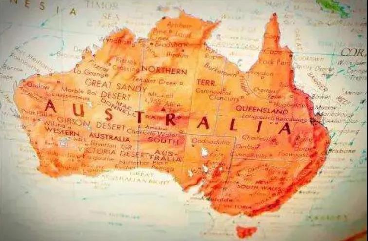 全球最大自贸协定达成,澳洲酒刚被传禁令又现生机?