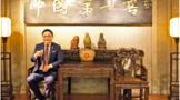百年泸州老窖窖龄酒再度携手罗振宇2021跨年演讲