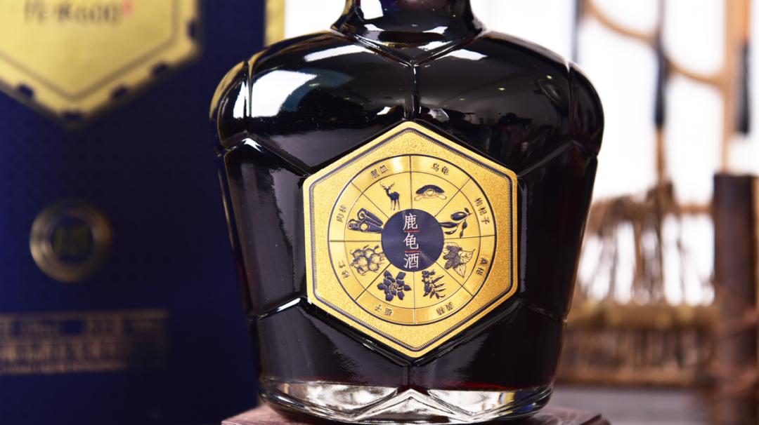 椰岛酒业逐渐打造出传统酒企拥抱新经营模式的标杆示范