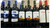 澳洲葡萄酒商转战泰国越南寻商机