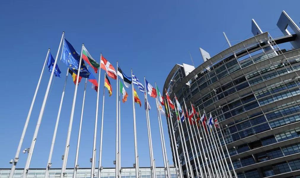 法国政府将给予葡萄酒企最高20万欧元补助