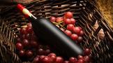 精品葡萄酒市场谁是赢家?