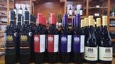 智利葡萄酒已成中国最爱?
