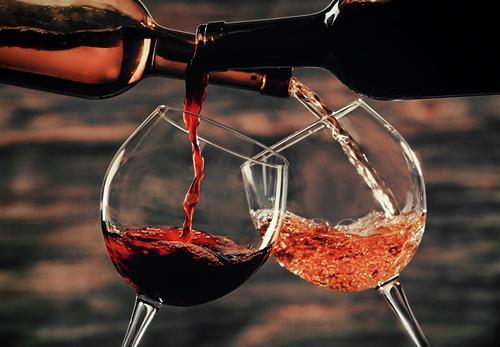 """中国葡萄酒,谁是""""引领者""""?"""