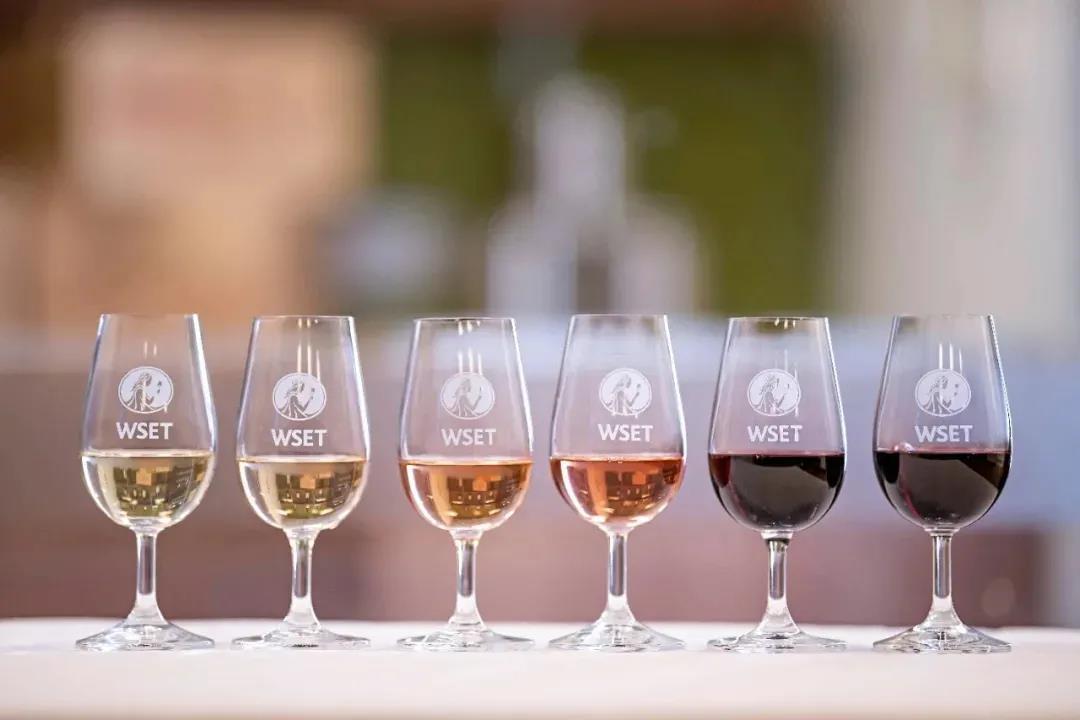 葡萄酒培训流年不利,这家企业靠什么逆市增长