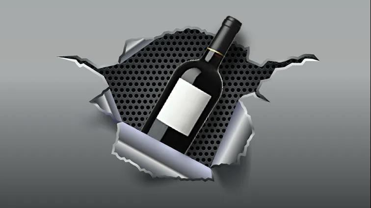 进口葡萄酒市场或持续下行