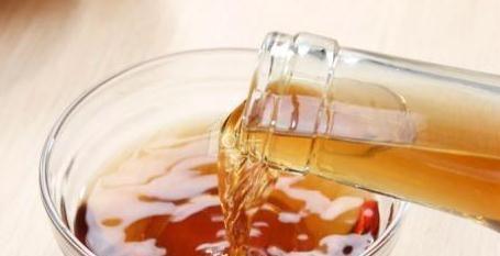 黄酒泡阿胶一般有什么作用