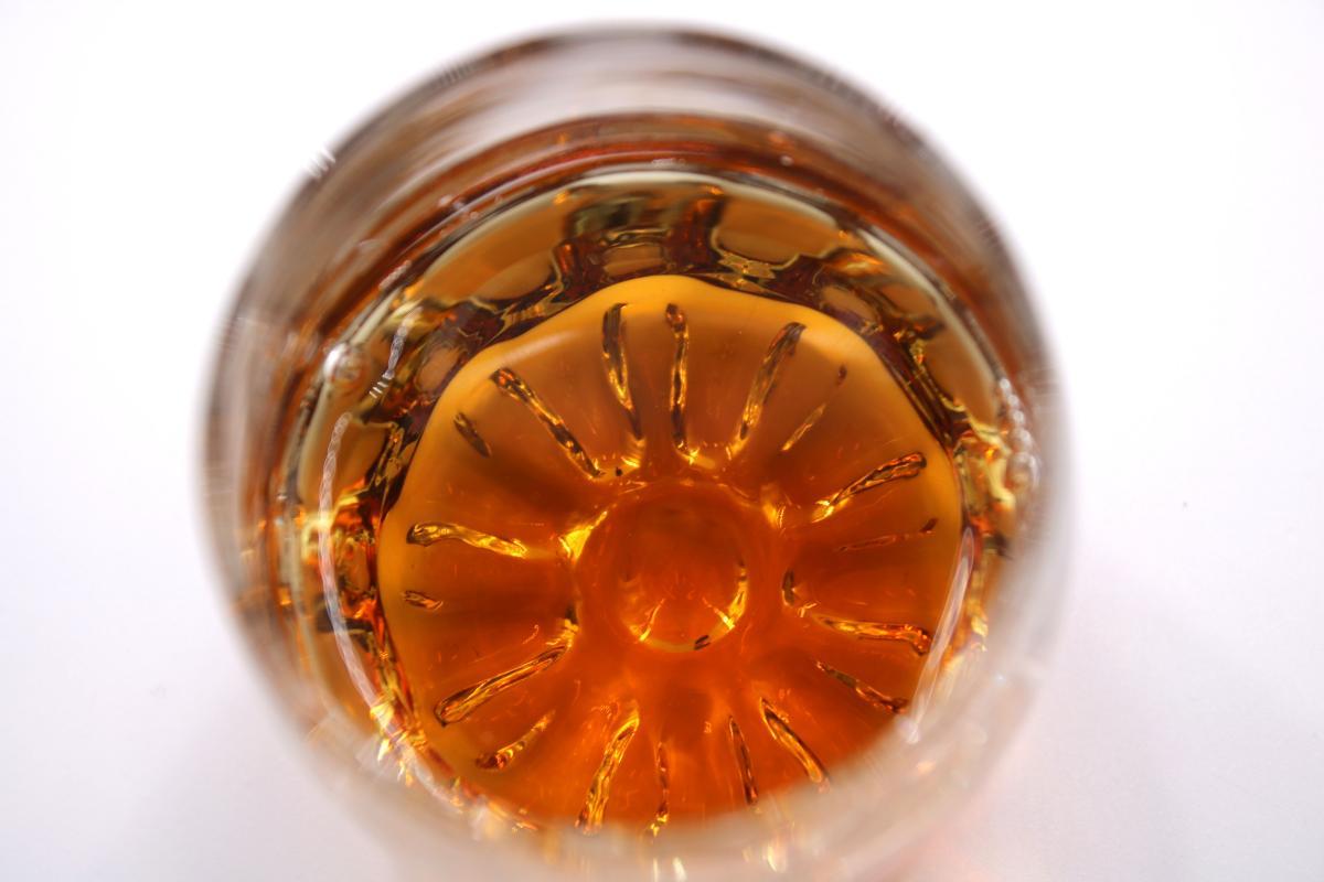 喝黄酒对人体的健康大有益处
