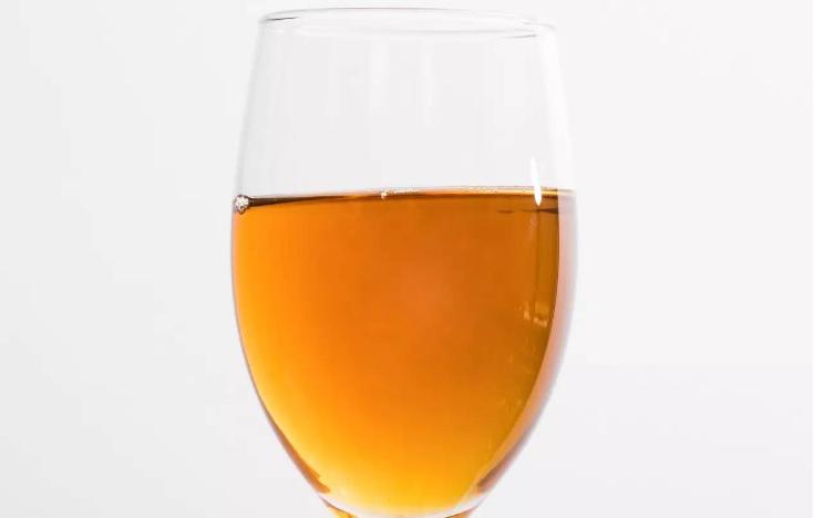 黄酒的药用功效主要包括