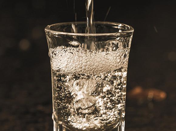 白酒勾兑的原理及其方法简述