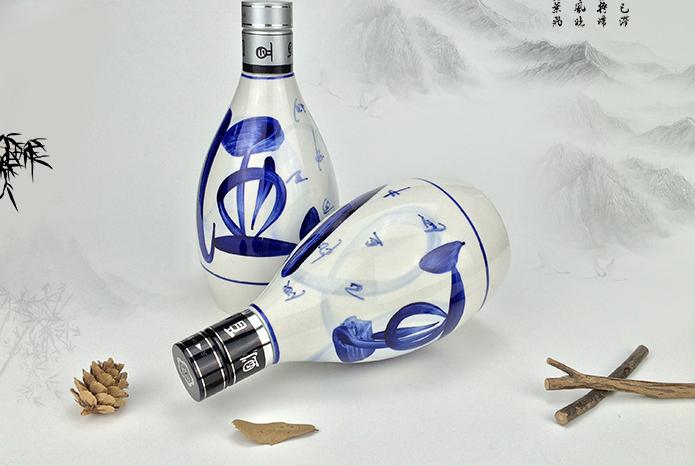 简单介绍白酒的主要香型