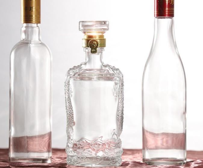 喝白酒能不能解渴呢