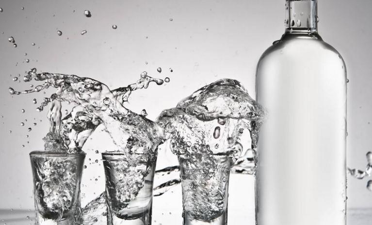 白酒的香型分类和来源