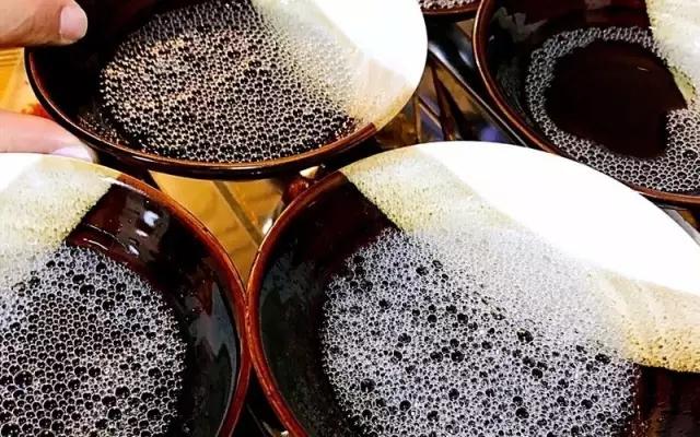白酒酿造方法有哪些
