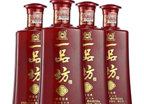 中国白酒的香型主要包括哪些