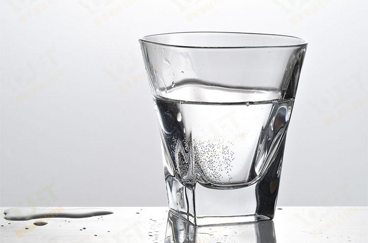 白酒中的营养成分来源及其营养价值