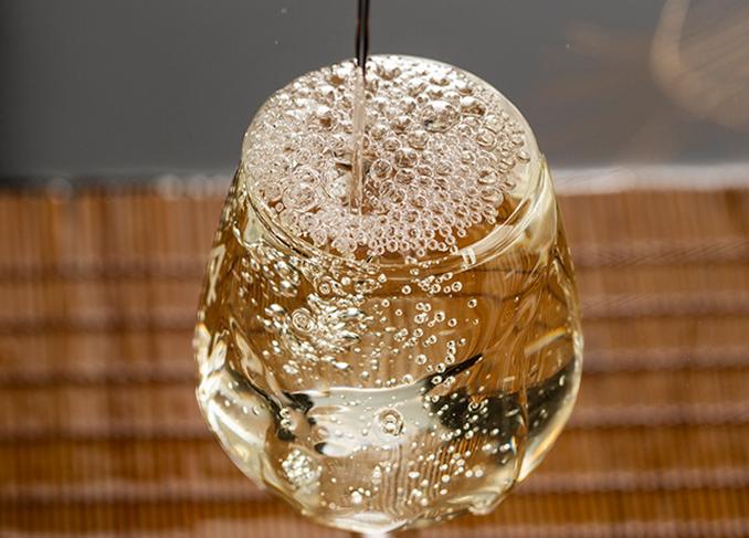 如何保存白酒可以避免泡酒