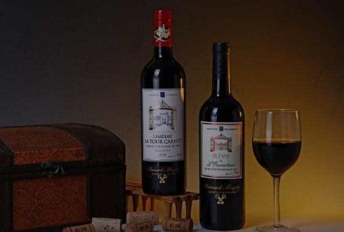 怎么看红酒是不是好的