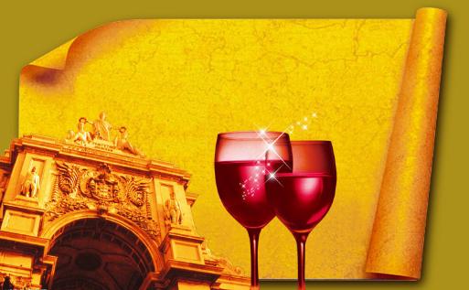 红酒有没有保质期呢