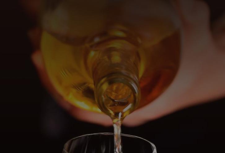 红葡萄酒的酿制方法