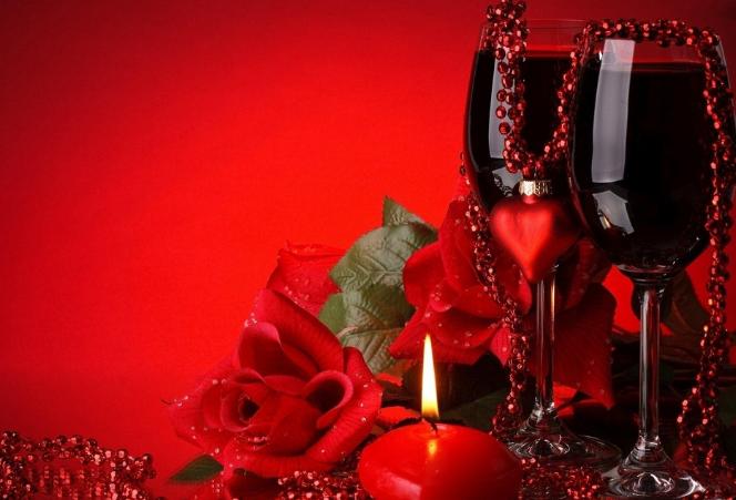 哪些食物不能与葡萄酒红酒喝