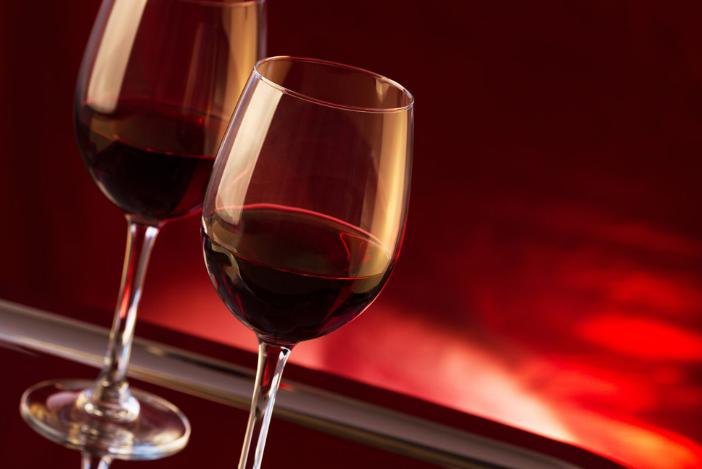 葡萄酒的品酒步骤以及方式
