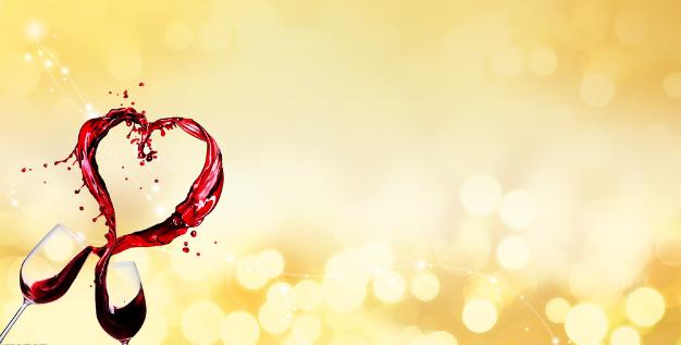 如何鉴别葡萄酒的品质好坏呢