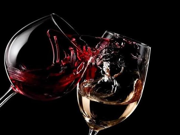 细数喝葡萄酒给人体带来的好处
