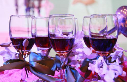 保存葡萄酒的方式以及注意事项