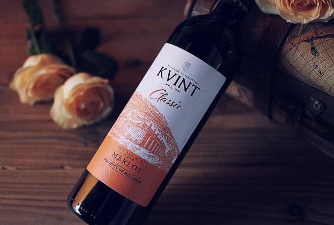 怎样区分葡萄酒是否原装进口
