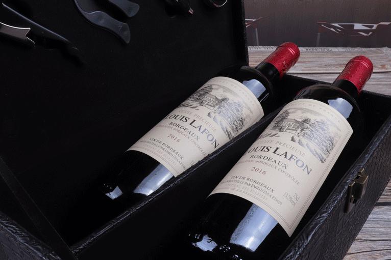 饮用葡萄酒的益处以及作用