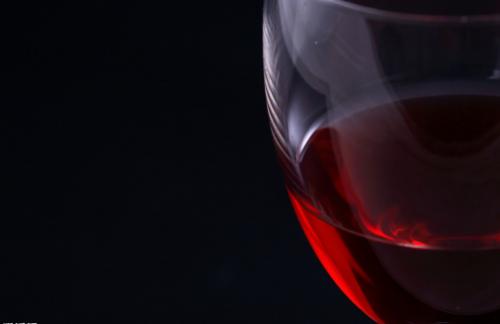 葡萄酒的营养作用是什么?