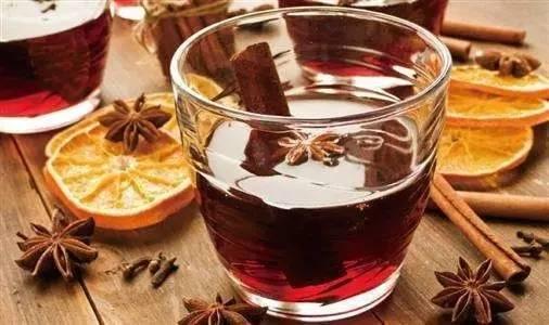 饮用红葡萄酒对女性的益处