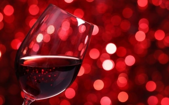 葡萄酒怎么放是正确方法
