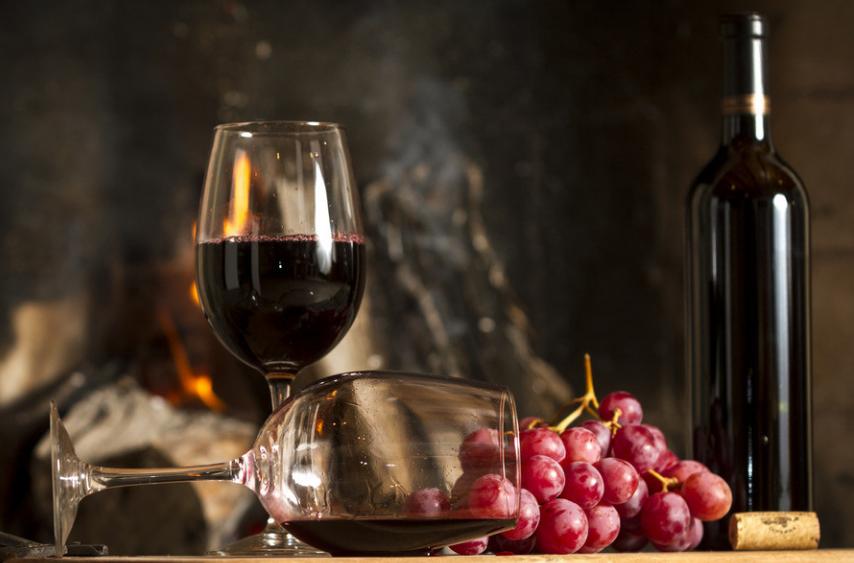 喝红酒为什么需要醒酒?方式是什么