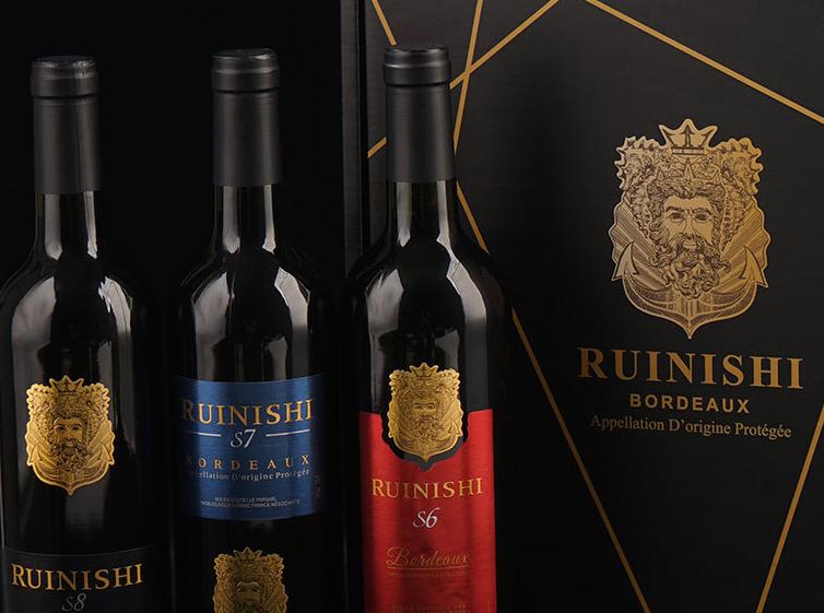 红酒中出现了沉淀物还能喝吗?