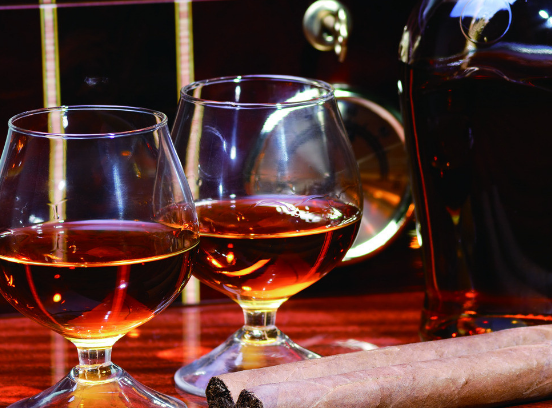 红酒分类主要是有哪些呢
