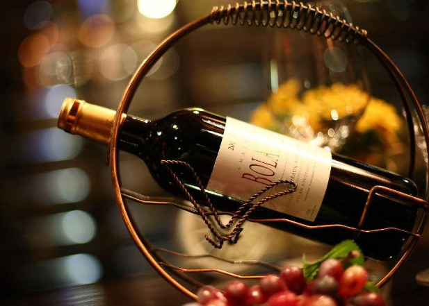 月经期能喝红酒吗?