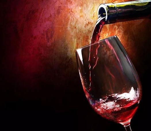 红酒功效及作用主要体现在哪里