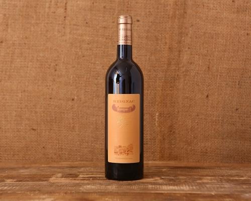 如何自酿葡萄酒,制作葡萄酒的方式