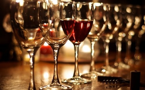 什么是红酒?什么是葡萄酒?