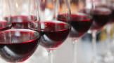 品尝饮用优质葡萄酒的方式