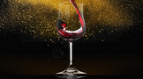 葡萄酒怎么喝?正确喝葡萄酒的步骤