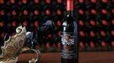 红葡萄酒营养价值高,功效有哪些